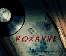 roxanne_thumb