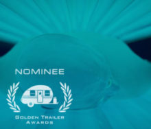 ardenes nominee
